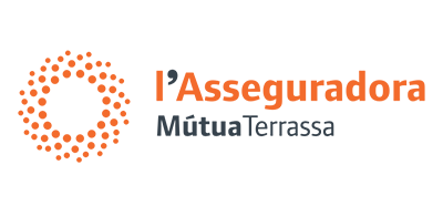 logos_mutuaterrassa